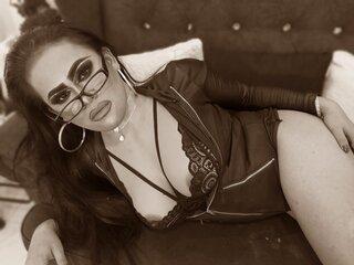 Jasmin video pics JennyArden