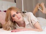 Sex pictures recorded JessGlane
