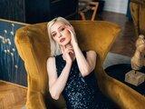 Jasminlive livejasmin.com jasminlive JessicaHavis