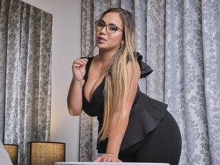 Private photos webcam JessicaHudson