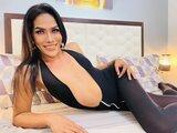 Ass porn video JessieAlzola
