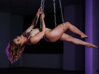 Nude camshow free JessieBond