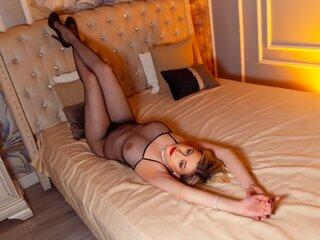 Porn online webcam JosieCain