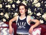 Amateur jasmine online JuanGordon