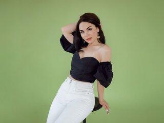 Jasmine real anal KaileyMorgans