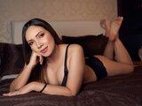 Webcam hd cam KaitlinBall