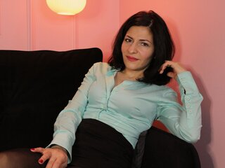 Show nude toy KarolinaOrient