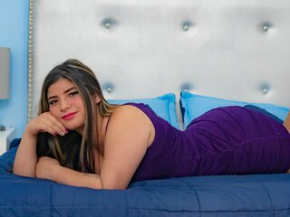 Livejasmin.com shows private KathyChopra