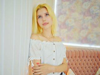 Adult jasmine private KatieKeat