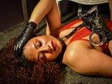 Sex livejasmin.com video KellySander