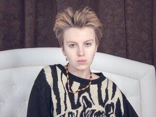 Pussy livejasmin naked KimKirby