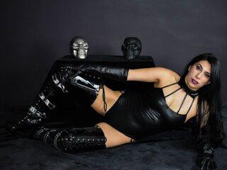 Jasmine private lj KimiLorenz