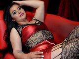 Cam livejasmin.com camshow KishaCarter