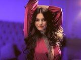 Photos porn pussy KylaWilliams