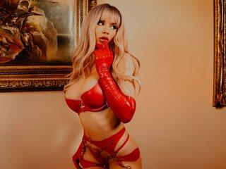 Pictures video jasmine KylieClark
