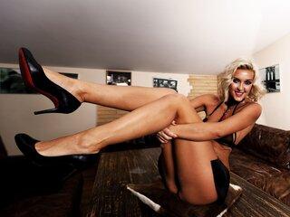 Nude livejasmine videos LadyDeepX
