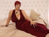 Photos amateur private LadyLibely