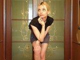 Livejasmin.com jasmin private LeaLace