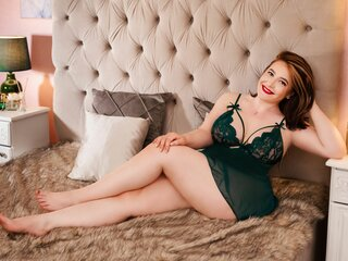 Pictures naked shows LettycyaShery