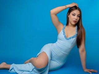 Nude free jasmine LilyPirs