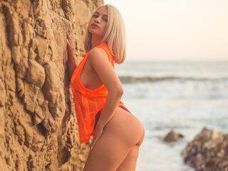 Jasminlive online recorded LivAniston