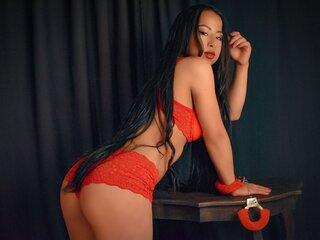 Nude livejasmine photos LolaMorat