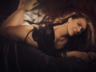 Porn nude sex LouiseCrosby