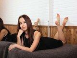 Nude porn naked LuciaStewart