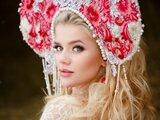 Pics pictures online LucretiaPhos
