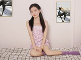 Camshow private anal LuluZhang