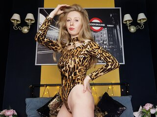Pussy sex livejasmin.com LunaAmerald