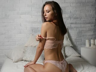 Camshow sex nude LydiaDavies