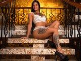 Free online jasmin LynTaylor