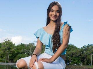 Real private jasmine MaiEsperanza