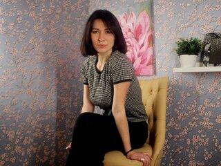 Private photos livejasmin.com MaliaRoll