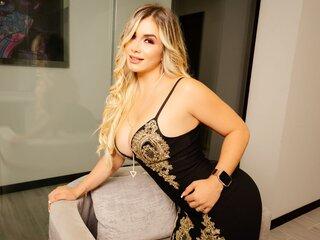 Livejasmine shows pictures ManuelaMelo