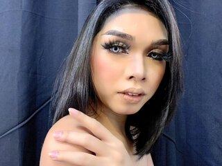 Jasmin webcam ass MariaSalsalitha