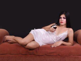 Free real naked MarianCarmelo