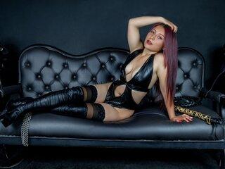 Jasmine porn recorded MarianaMorelli