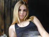 Cam cam livejasmin.com MarilynNoble