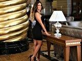 Jasminlive xxx private MayaSole