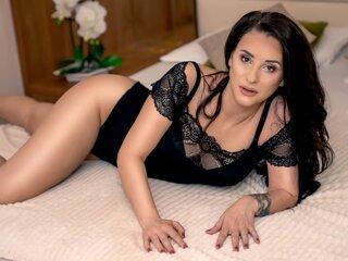 Porn porn sex MayraKlein