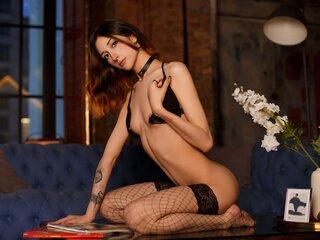 Livejasmin.com naked lj MelanieBrewer