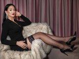 Free show photos MelanyElyse