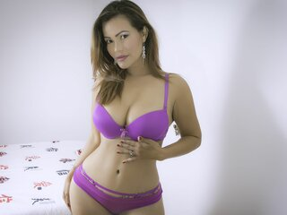 Livejasmine jasminlive porn MelanyTaylor