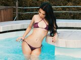 Naked free livejasmin MelinaNichols