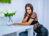 Livejasmin.com amateur private MellisaNova