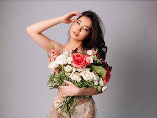 Anal live videos MiaBay