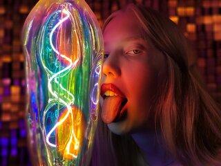 Pussy fuck porn MilenaBlond