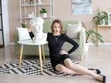 Online nude jasmine MirandaConor